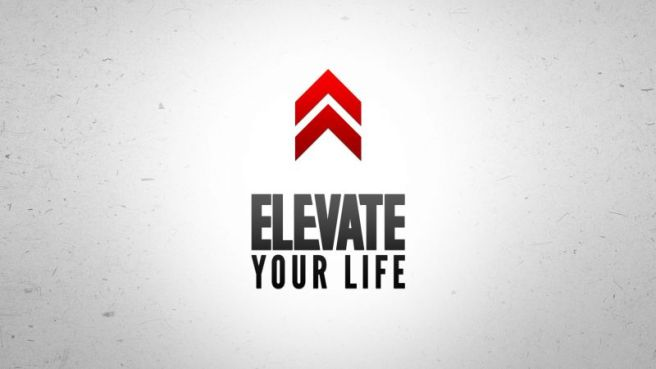 elevate-your-life-sermons.jpg